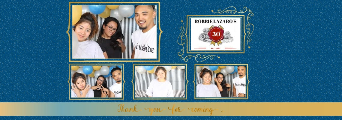open-photo-booth-template
