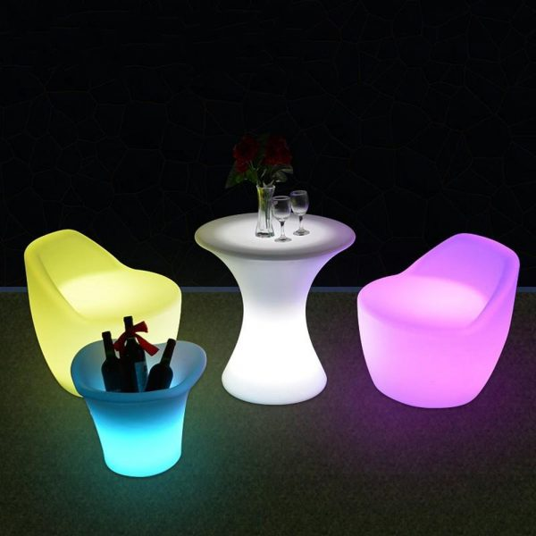 glow-furniture 1